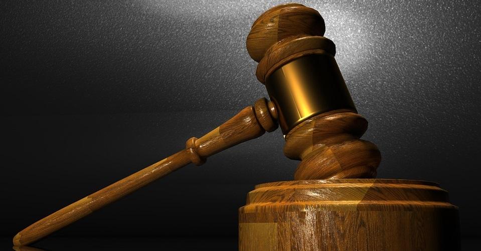 Un juez anula las medidas aprobadas por la comunidad de Madrid y las deja sin efecto - La Viña