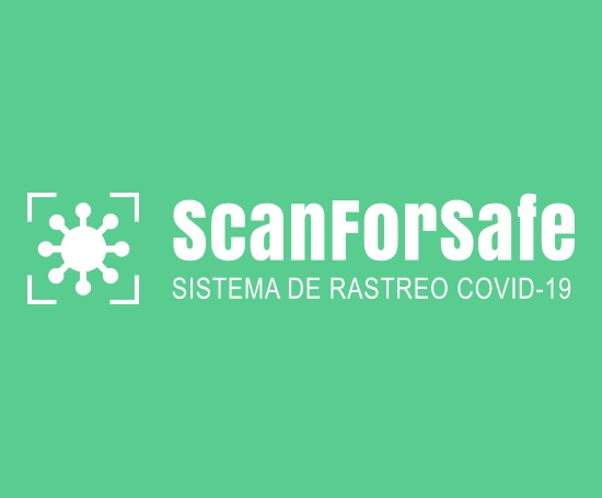SCANFORSAFE