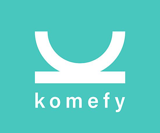 KOMEFY