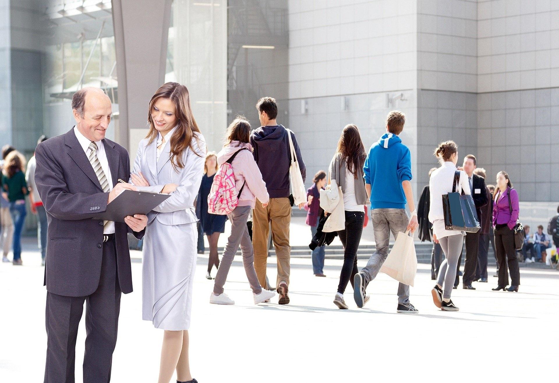 La nueva Oficina de la Fiscalía de la Comunidad de Madrid estará lista para 2021 - La Viña