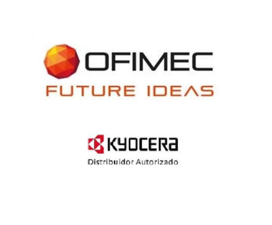 OFIMEC FUTURE IDEAS