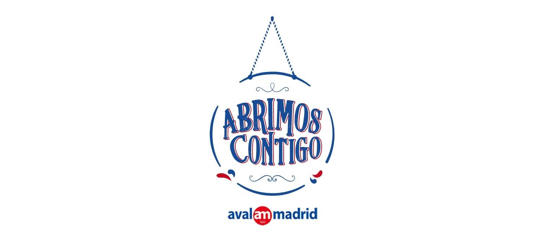 La Comunidad de Madrid aprueba una línea de avales de 44 millones de euros para reforzar la hostelería de la región - La Viña