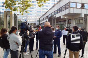 La hostelería valora positivamente la prórroga de los ERTE pero exige un plan de rescate al sector - Hostelería Madrid