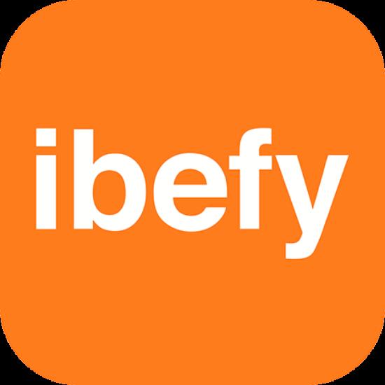 IBEFY