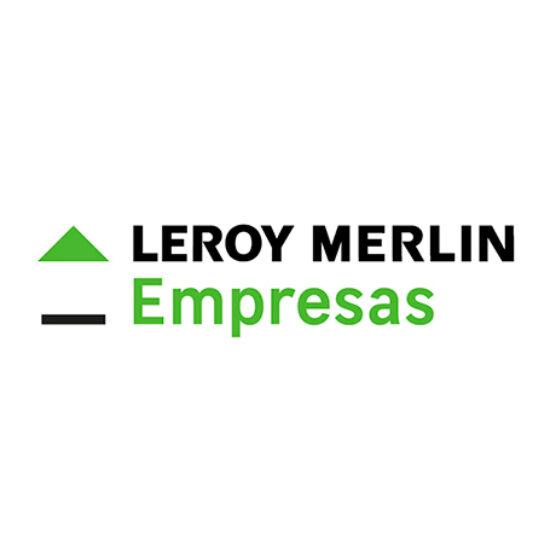 LEROY MERLIN EMPRESAS