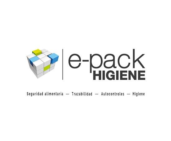 E-PACK HIGIENE