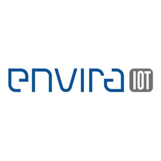 ENVIRA IOT
