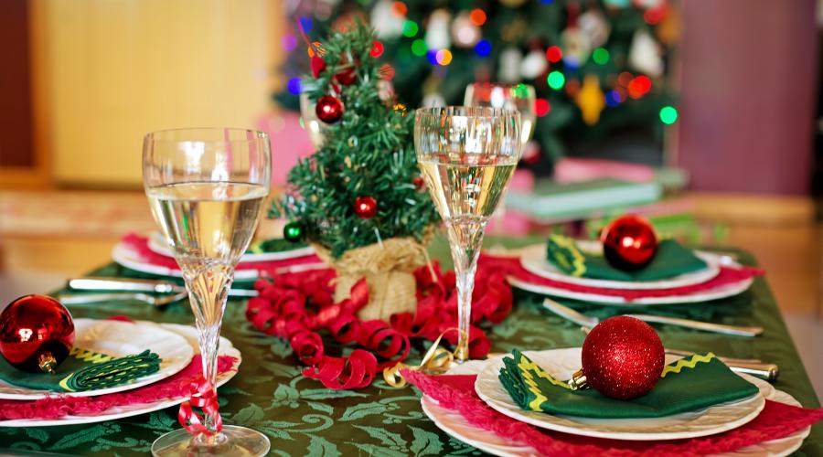 Hostelería Madrid solicita a Antonio Zapatero que esta Navidad se amplíen hasta 10 personas los grupos máximos en restauración - La Viña