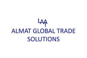 ALMAT GLOBAL TRADE SOLUTIONS