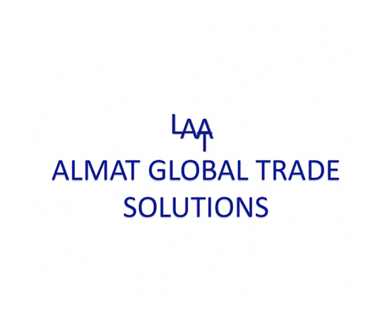 ALMAT GLOBAL TRADE SOLUTIONS