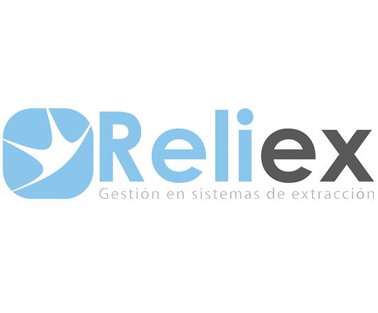 RELIEX
