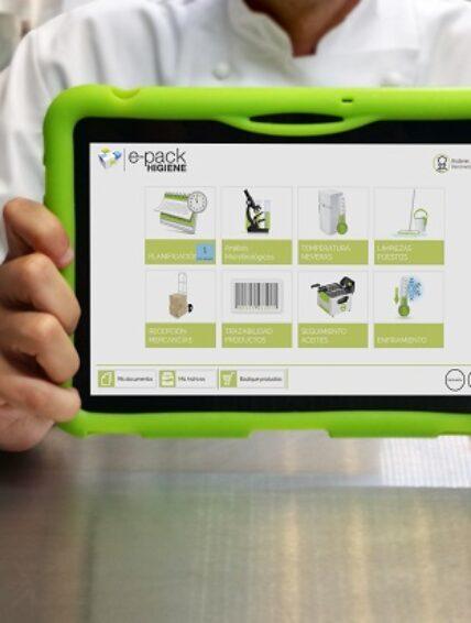 Covid19: Higiene, el criterio número uno para proteger y tranquilizar a los consumidores