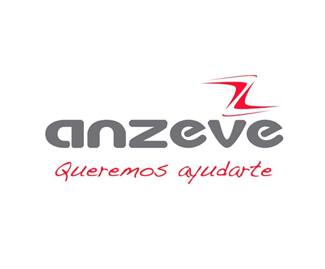 ANZEVE