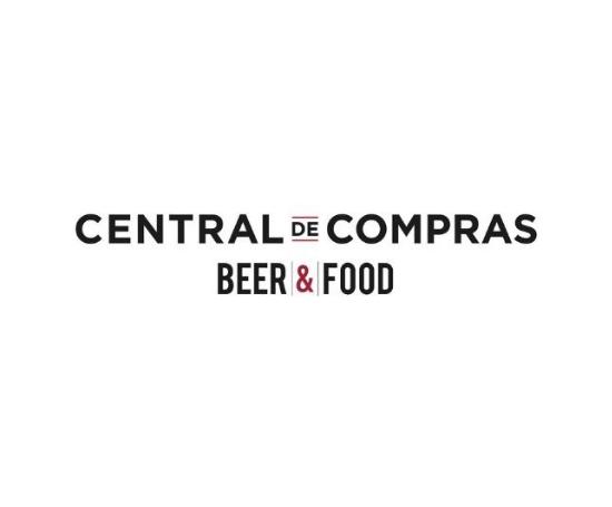 Central de compras Beer&Food