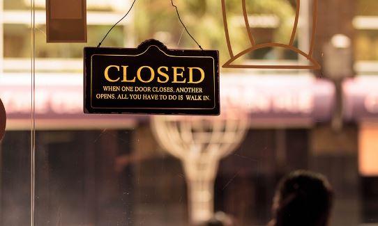 La CAM prorroga por dos semanas  más la prohibición de movilidad nocturna a partir de las 23 horas - La Viña