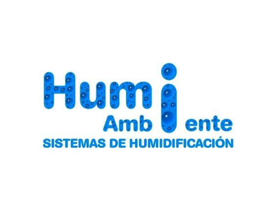 HUMI AMBIENTE