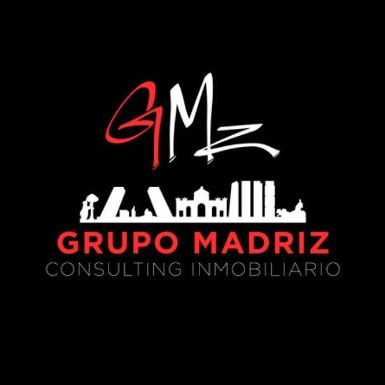 GRUPO MADRIZ