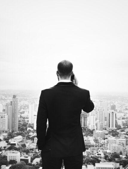 5 claves para encontrar el local ideal