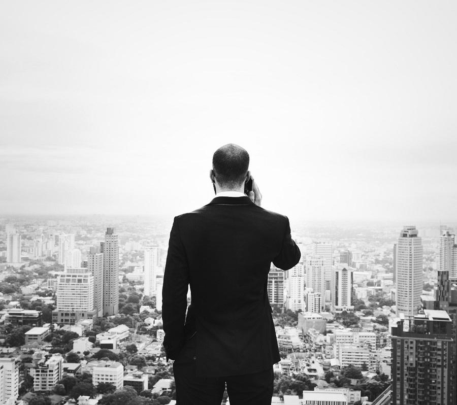 5 claves para encontrar el local ideal - La Viña