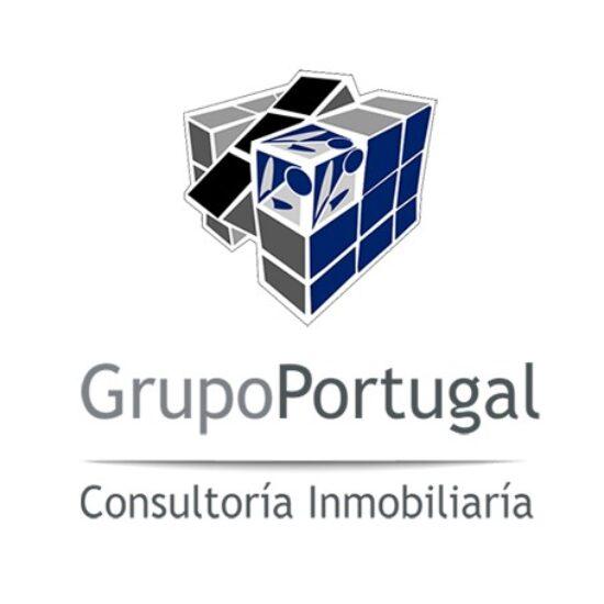 GRUPO PORTUGAL