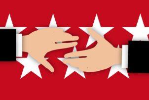 Publicado el Acuerdo por el que se aprueban las ayudas directas para empresas afectadas por el COVID - Hostelería Madrid