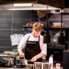 El Ayuntamiento de Madrid aprueba una ordenanza de Calidad del Aire que regula la salida de humos de cocinas profesionales - Hostelería Madrid