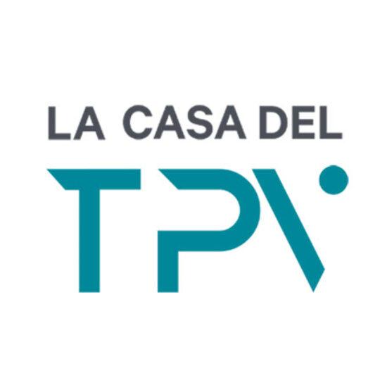 LA CASA DEL TPV