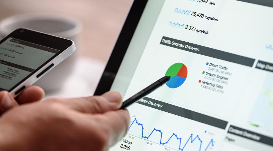 Cinco indicadores de productividad en hostelería para optimizar tu negocio - La Viña