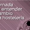 El 14 de junio, Hostelería Madrid celebra la tercera edición de MEZCLA, la jornada de hostelería compartida que busca recuperar nuestra esencia - Hostelería Madrid