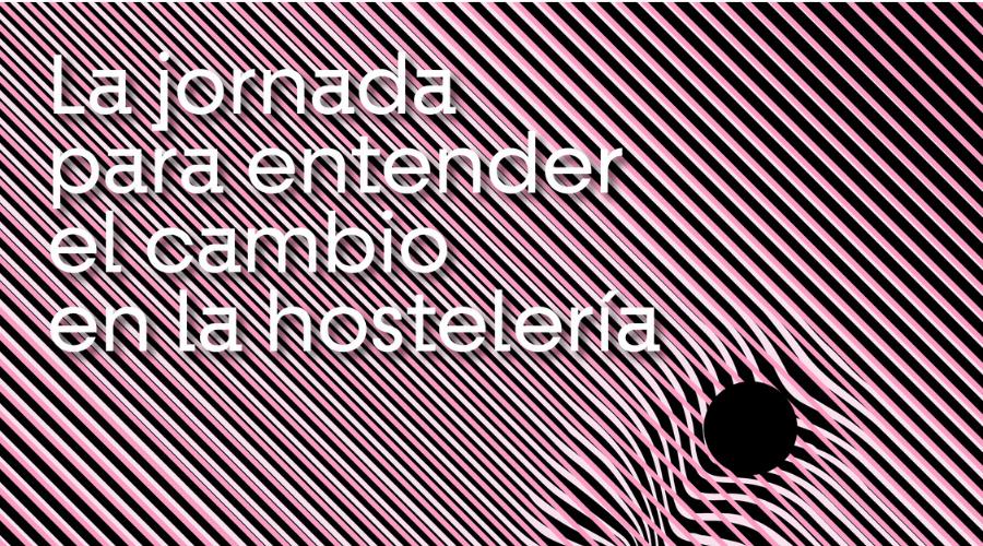 El 14 de junio, Hostelería Madrid celebra la tercera edición de MEZCLA, la jornada de hostelería compartida que busca recuperar nuestra esencia - La Viña