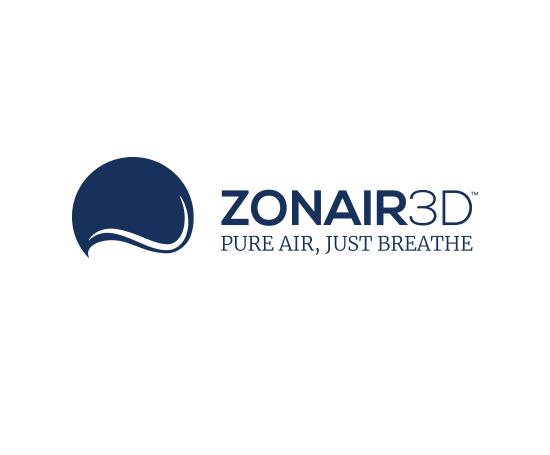 ZONAIR3D