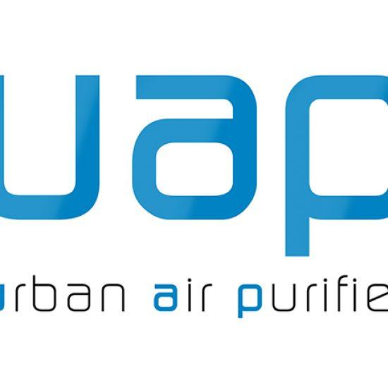 URBAN AIR PURIFIER