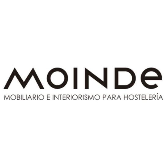 MOINDE