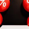 ¿Cómo hacer promociones exitosas en el sector hostelero? - Hostelería Madrid