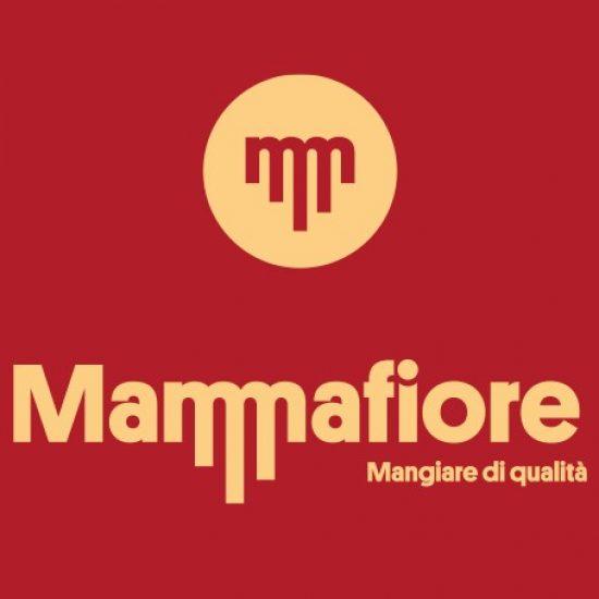 MAMMAFIORE