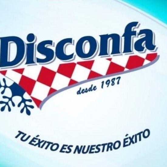 DISCONFA