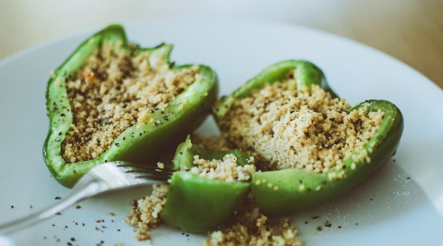 Mes del Vegetariano: ¿Cómo sacarle el máximo partido a este estilo de vida? - La Viña